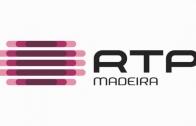 RTP Madeira Live