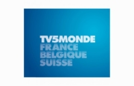 TV5Monde France Belgique Suisse Live