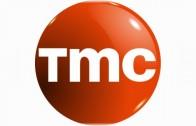 TMC Live