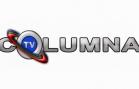 Columna Tv Live