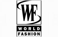 World Fashion Russian Live