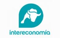 Intereconomia TV Live