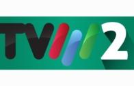 TVM 2 Live