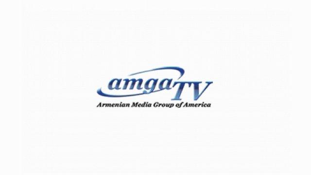 Amga TV Live
