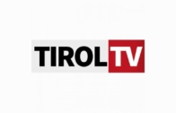 ORF Sport + Live – Watch ORF Sport + Live on OKTeVe