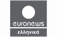 Euronews Greek Live – Watch Euronews Greek Live on OKTeVe