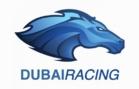 Dubai Racing TV Live