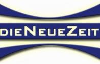 Die Neue Zeit TV Live