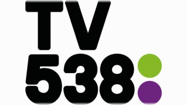 Tv 538 Live Watch Tv 538 Live On Okteve