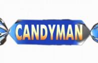 CandyMan TV Live