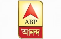 ABP Ananda Live