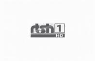 RTSH 1 HD Live