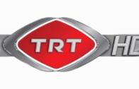 TRT HD Live