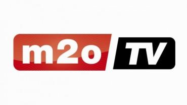 m2o Tv Live
