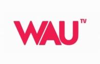 TV WAU Live