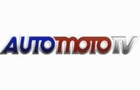 Automoto TV Live