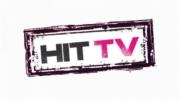 Hit TV (Spain) Live