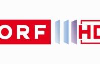 ORF III Live