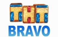 TNT Bravo Live