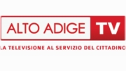 Alto Adige TV Live