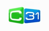 Australian Christian Channel Live