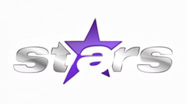 Antena Stars Live