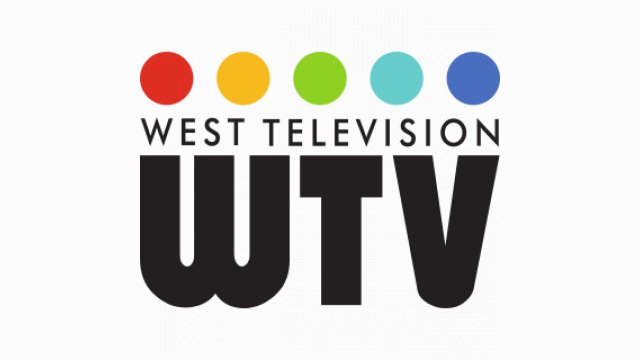West TV Live