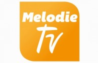 Melody Express Live