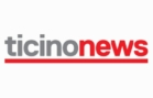 Ticino News Live
