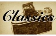 DJing Classics Live