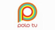 Polo TV Live