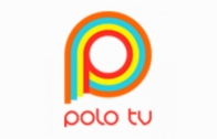 TV Polmusic Live