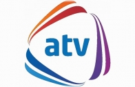 ATV (Azad TV) Live
