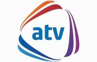 ATV (Azad TV) Live