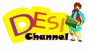 Desi Channel Live