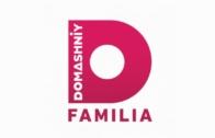 Familia Domashniy Live
