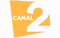 Canal 2 TV Live