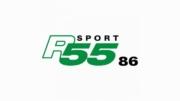 Rete 55 Live