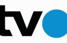 TVO Live