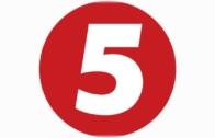5 TV Live