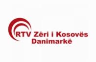 ORF Eins Live – Watch ORF Eins Live on OKTeVe
