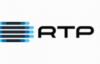 RTP 1 Live