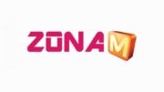 Zona M Live