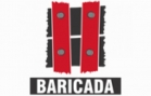 Baricada TV Live
