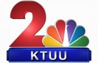 KTUU-TV Live