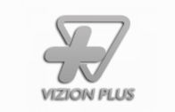 Vizion Plus TV Live