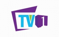 TV One Live
