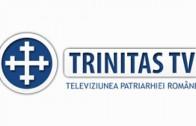 Antena 1 TV Live