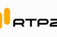 RTP 2 Live
