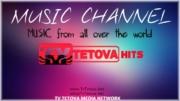 TV Tetova HITS Live